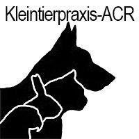 Referenz Kleintierpraxis-ACR