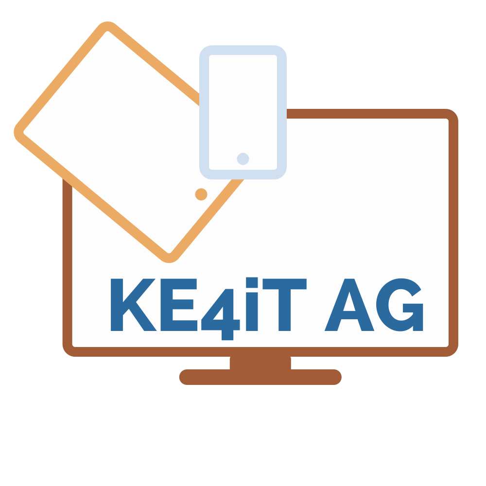 KE4iT Webdesign