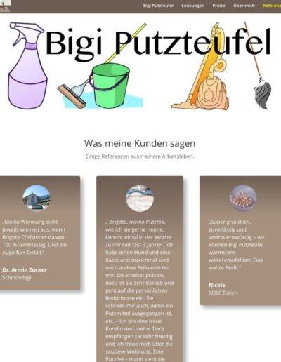 Webseite-07