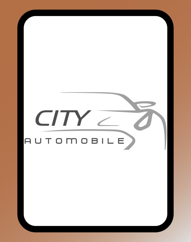 Referenz City-Automobile