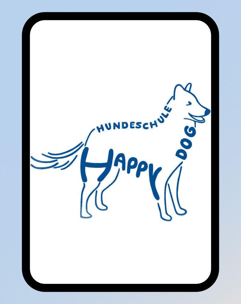Hundeschule Happy-Dog Horgen
