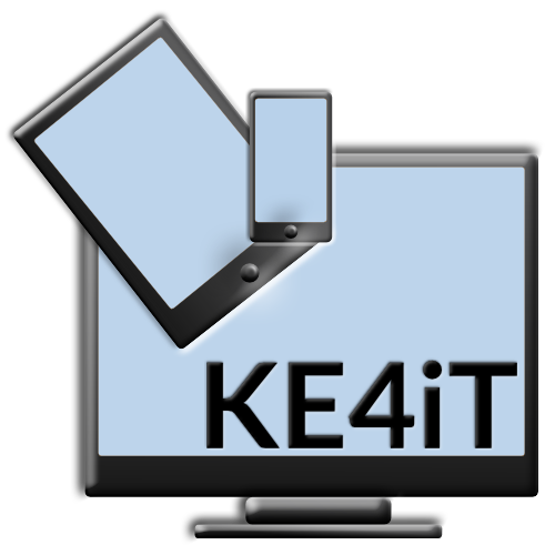 KE4iT Webdesign