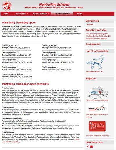 Mantrailing-Schweiz-04