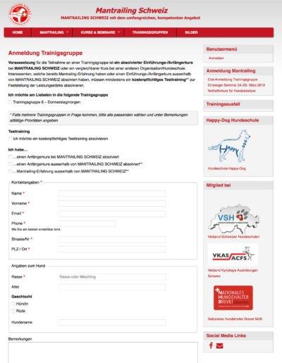 Mantrailing-Schweiz-05