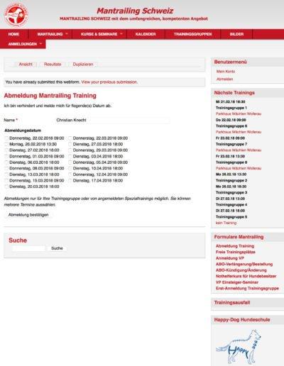 Mantrailing-Schweiz-09