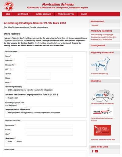 Mantrailing-Schweiz-11