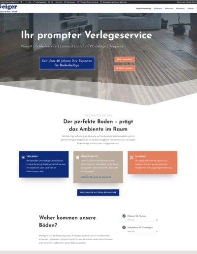 Geiger-Bodenbelaege-01