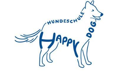 Referenz Webshop Happy Dog