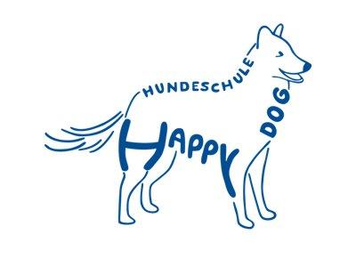 Referenz Hundeschule Happy-Dog