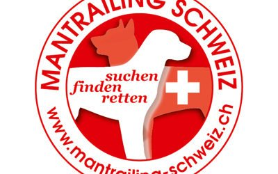 Referenz Mantrailing-Schweiz