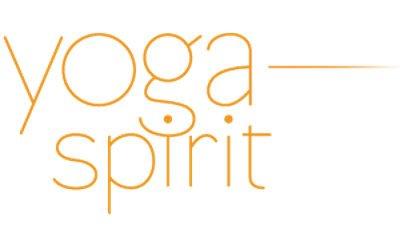 Referenz Yoga-Spirit