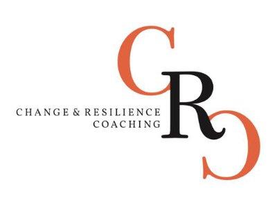 Webauftritt Change und Resilience Coaching