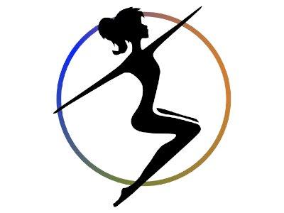 Webauftritt Yoga Spirit Zürich